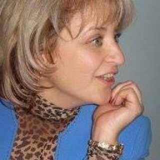 LyudmilaMormul avatar
