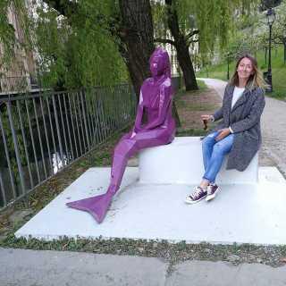 TanyaKovalova avatar