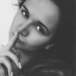 KseniaZaytseva avatar