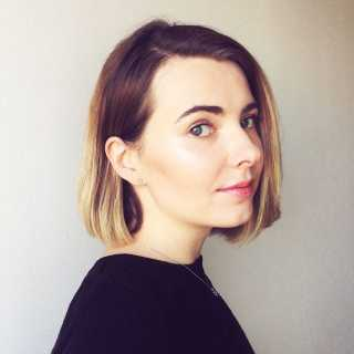 SashaOzkan avatar