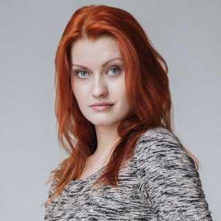 JuliaMille avatar
