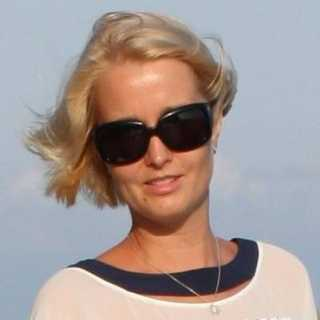TatianaNovikova1008 avatar