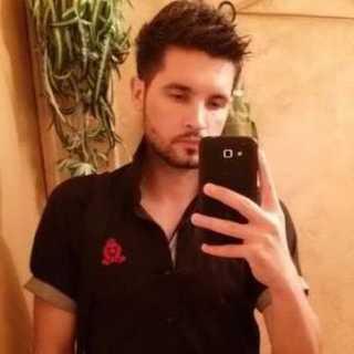 DanielFerro avatar