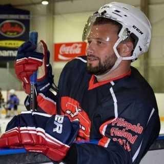 ValeriyChernin avatar