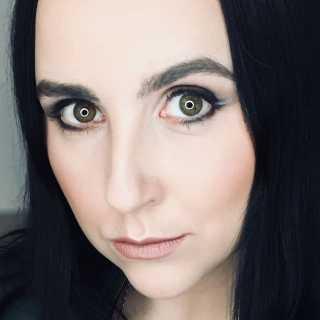 JevgenijaKarpikova avatar