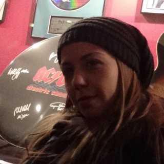 MehraliyevaMaria avatar