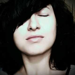 TanyaRohalska avatar