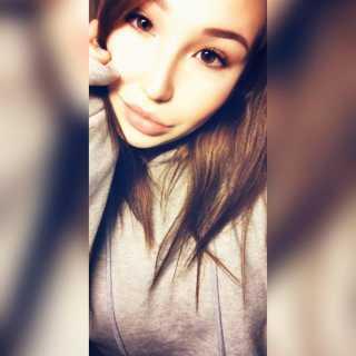IrinaIrina_57d22 avatar