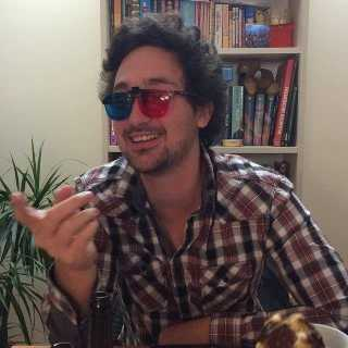RaphaelPiccolo avatar