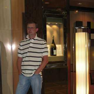 IvanKorolkov avatar