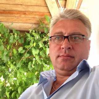 MihailVoronin avatar