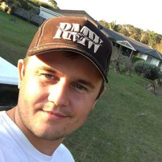 AlexanderDonchuk avatar