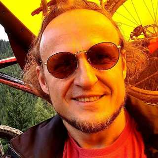 VitaliySidSydorchuk avatar