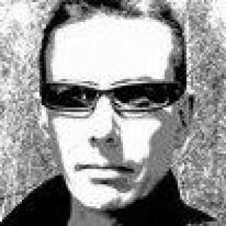SlavaOrlov avatar