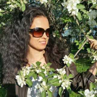 NataliaTurchina avatar