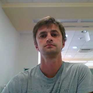StanilslavSpiridonov avatar