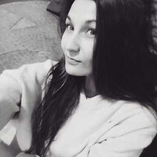 katerin_mirosha avatar