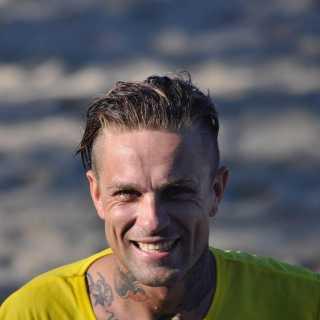 IvanGavrilov avatar