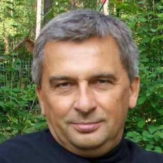 NikolaiKaliuzhnyi avatar