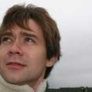 RomanVekmanis avatar