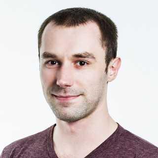 IvanBormotov avatar