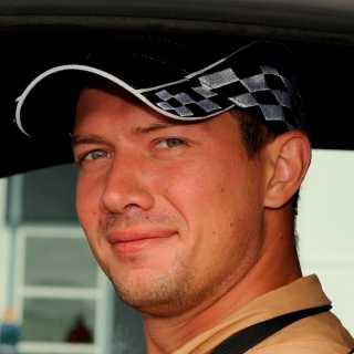 PetrYastrebov avatar