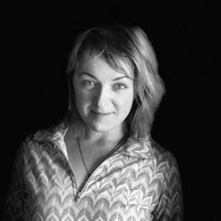 YaroslavaZarosilova avatar