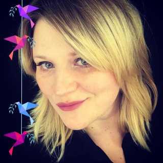 ValeriyaBisschop avatar