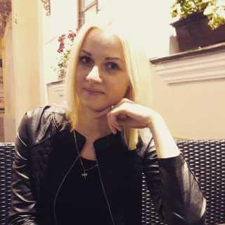 AnnetSkl avatar