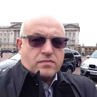 SergejF avatar