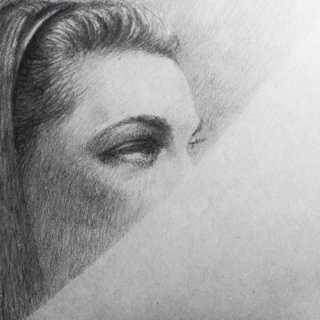 NataliaSeverina avatar