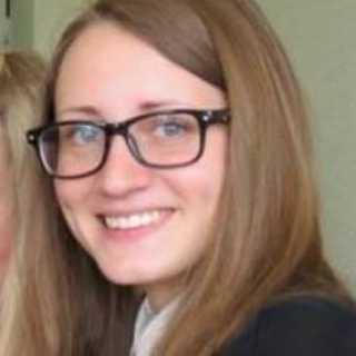MariaKrot avatar