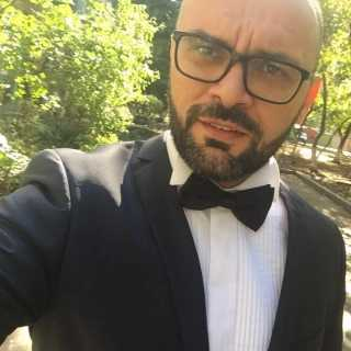 IqbalBalagh avatar