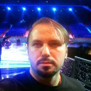 PavelPozhidaev avatar
