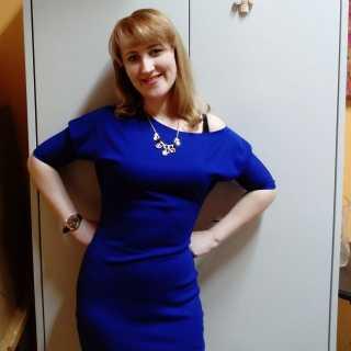 MariyaVimavik avatar