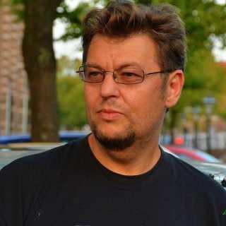 DmitryChudnovsky avatar