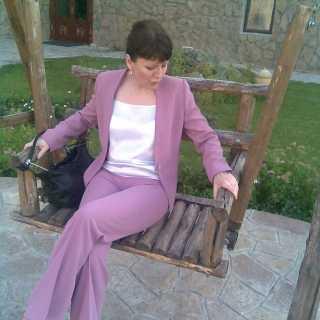 AllaKnyazkova avatar