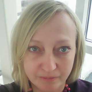 ElenaAntyufeeva avatar