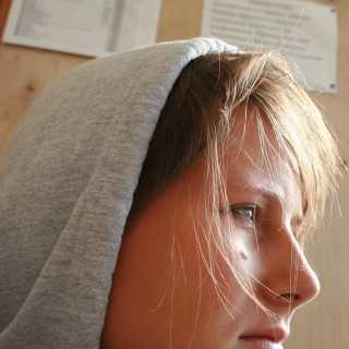AnastasiaGracheva_fe323 avatar