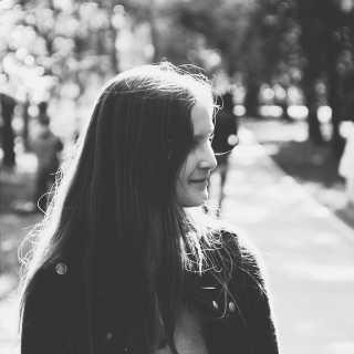 MarinaJukova avatar