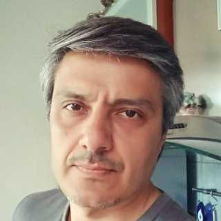 KonstantinKouzakov avatar
