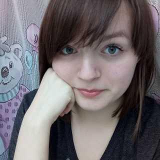 KatyaDianova avatar