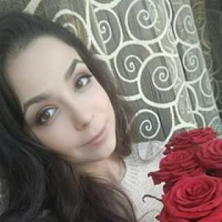mari734i avatar