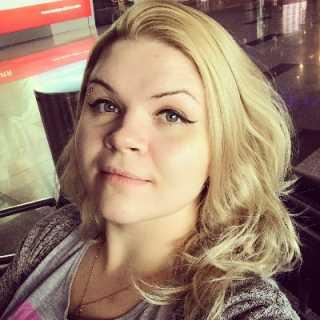 Katerina_Kos avatar