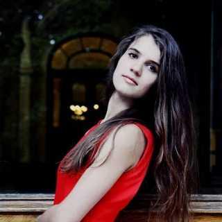 MilaKornilova avatar