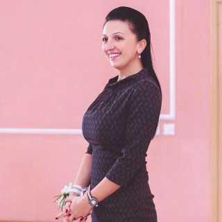 NatashaGrygoryan avatar