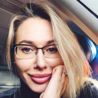 DariaFedosova avatar