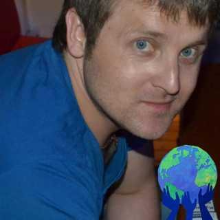 NikolayKulikov_1b867 avatar