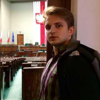 IvanBolsun avatar