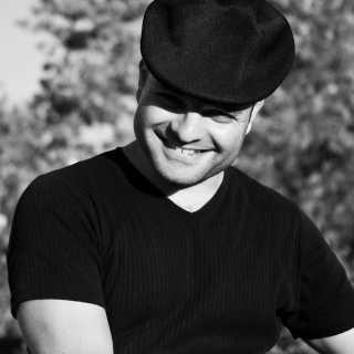 YanYankovsky avatar